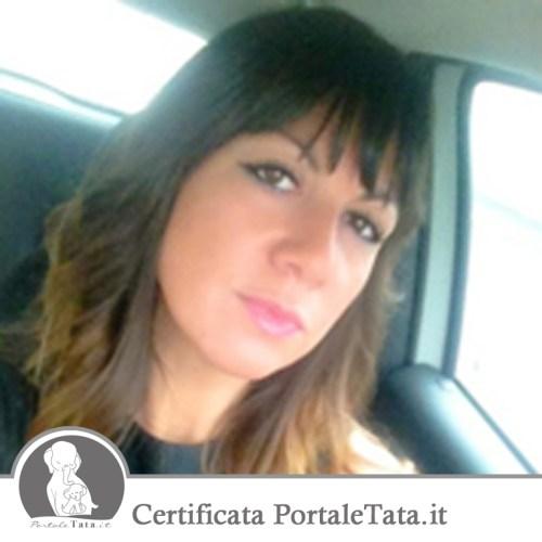 Sara-Casati