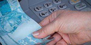 Governo do RN anuncia pagamento da segunda parcela do 13º de 2018