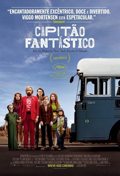 capitao-fantastico-poste-rportal-fama-221216