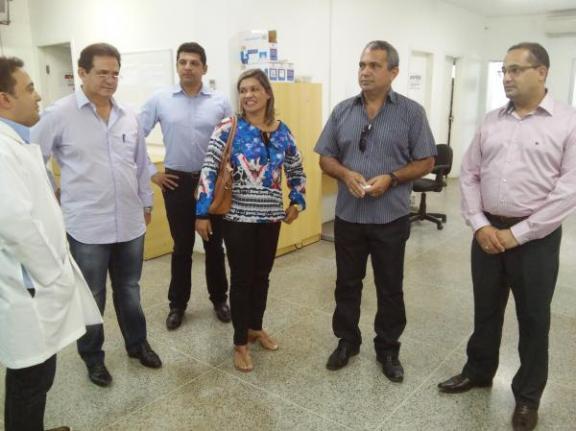 subsecretaria-de-saude-do-ma-em-visita-ao-hospital-alarico-pacheco-3582