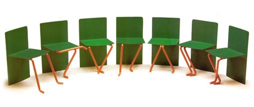sentar_danca-das-cadeiras