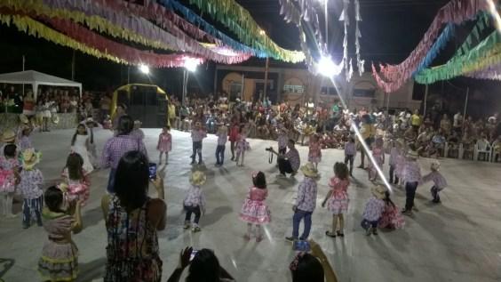 Gilmara 3