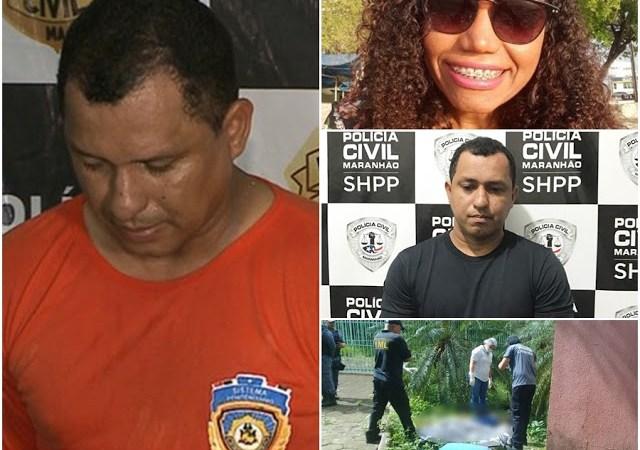 Após matar professora, assassino fez compras e saques no total de R$ 11 mil com cartão da vítima