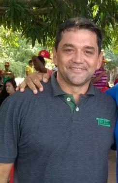 Sobre Sérgio Guanabara e 2020…