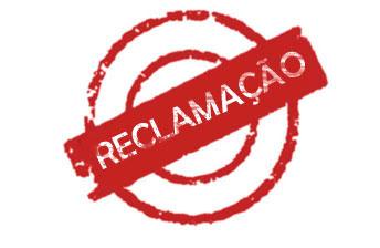 Cidadã reclama da dificuldade em registrar Boletim de Ocorrência em Coelho Neto