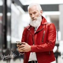 Imagem/Reprodução: Yorkdale Shopping Centre
