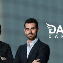 Fondo de emprendimiento, Dalus Capital invierte en Xertica