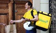 Glovo, la start-up que se expande en Latinoamérica desde Colombia.