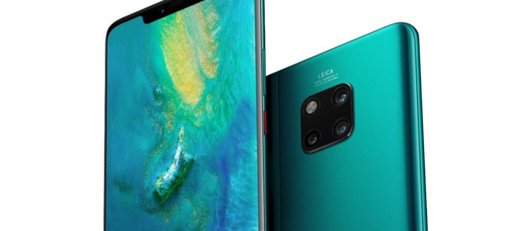 Diez ideas de regalos tecnológicos por parte de Huawei para sorprender a tus seres queridos esta Navidad