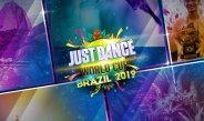 La Just Dance World Cup cruzará el altántico para celebrarse en Brasil el 30 de marzo
