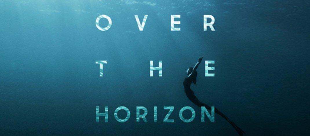 """""""Over the Horizon"""", la música oficial de los teléfonos  Samsung Galaxy se reinventa para su décimo aniversario"""