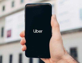 Uber hace un llamado a los bogotanos para que cumplan el nuevo pico y placa y así ayudar al medio ambiente
