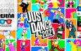 Just Dance 2021 – Reseña: Repitiendo la exitosa fórmula con sutiles novedades y nueva variedad musical
