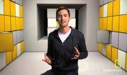 Pon a prueba tu cerebro con Juegos Mentales – National Geographic