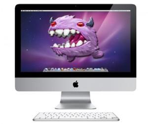Usuários precisam atualizar o Java para deixar seus Macs seguros