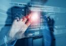 Modelo de segurança dinâmico, inteligente e integrado