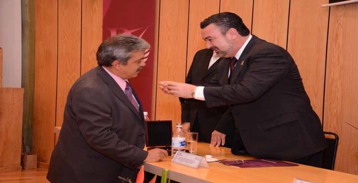 Favorecen a Miguel Valadez Reyes probabilidades de dirigir Poder Judicial