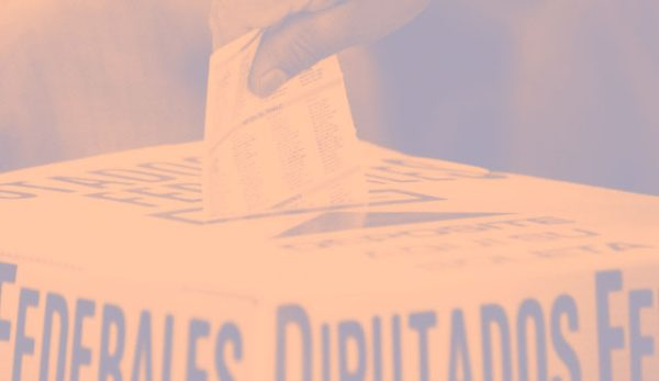 En reelección de cargos, se buscarán reglas claras: Arcelia González