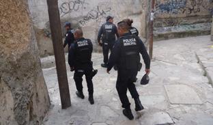 Procuraduría de Derechos Humanos investiga muerte en separos de León