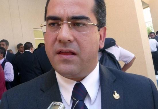 PDH: 986 expedientes denuncian abusos de funcionarios públicos