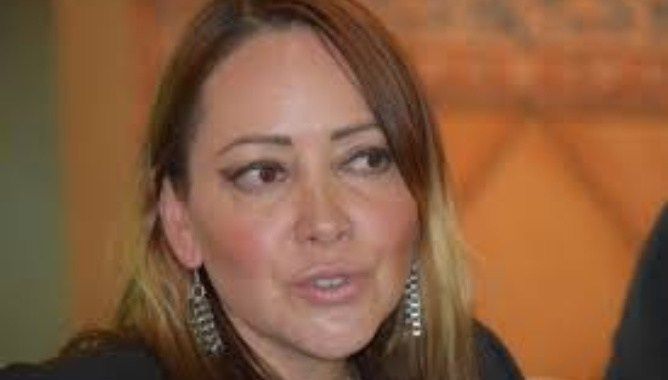'Sería atroz' el regreso de Juan Carlos Vargasahora en SPM