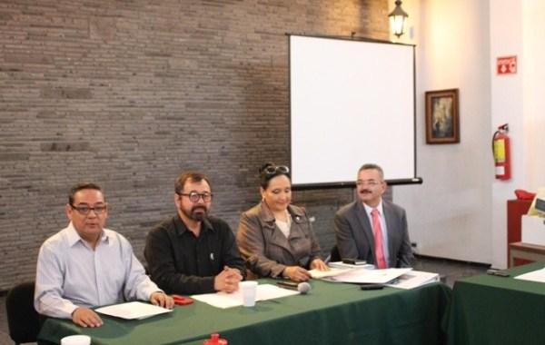 IEC: Unen esfuerzos el Instituto Estatal de la Cultura con Museos de la entidad
