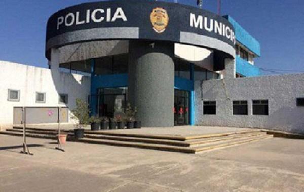 Detienen a cuatro policías de León por muerte en separos