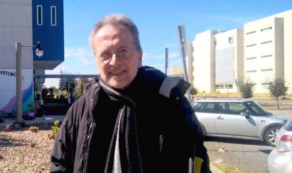 Marcelo Pakman, referente internacional de la terapia sistémica