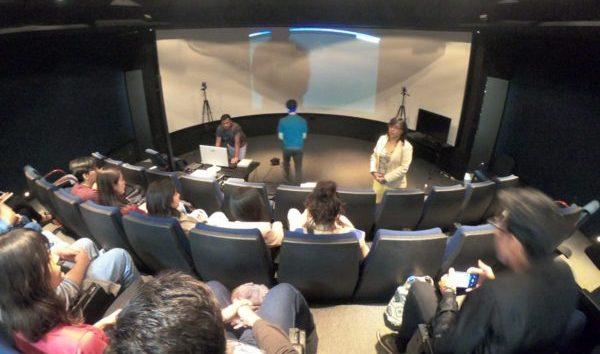 Proyecto de la cultura Chupícuaro propicia alianza entre UG y UNAM