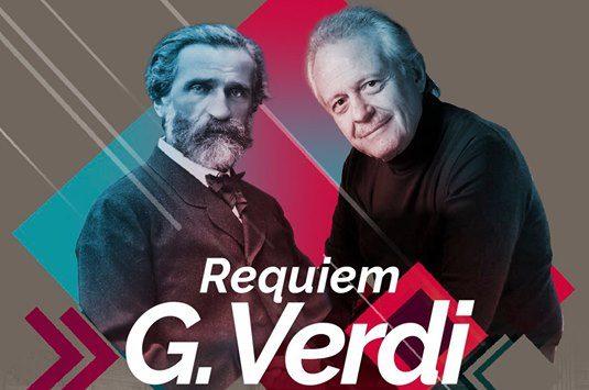 OSUG invita a escuchar el Réquiem de Verdi en el Teatro Juárez