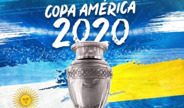 La Copa América