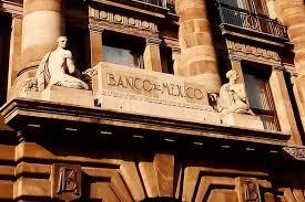 La oposición y el banquero