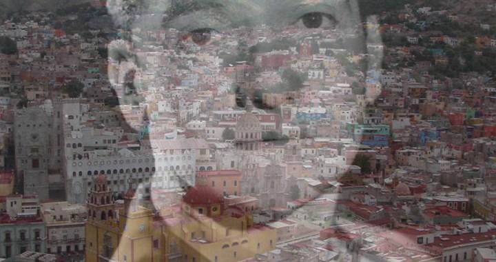 """Jesús Elizarrarás Farías: Compositor de """"Tierra de mis amores"""""""