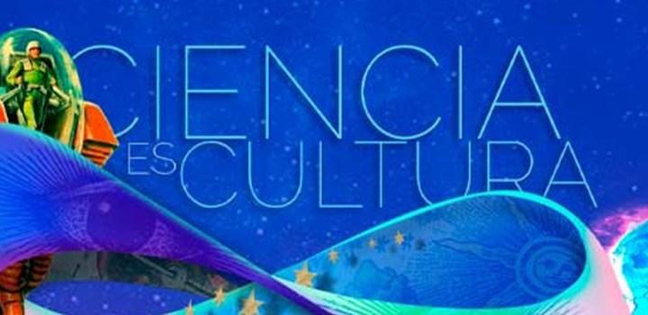 Ciencia, literatura, y arte en línea, presentes en la cartelera de Cultura UG
