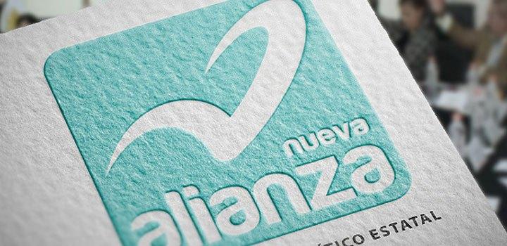 Es oficial, Nueva Alianza Guanajuato se extingue