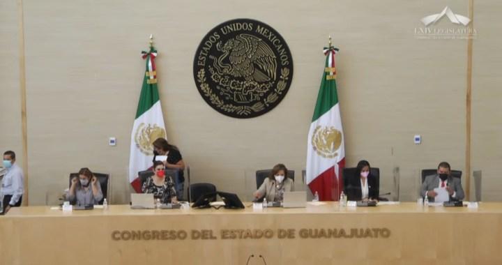 Fue una legislatura atípica, pero con resultados: Oviedo