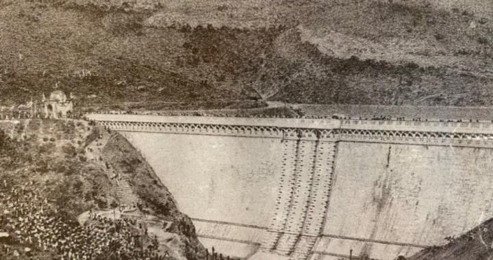 Brevísimos apuntes históricos de las sequías en Guanajuato 2