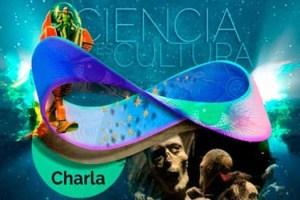 Invita UG a su agenda cultural de junio