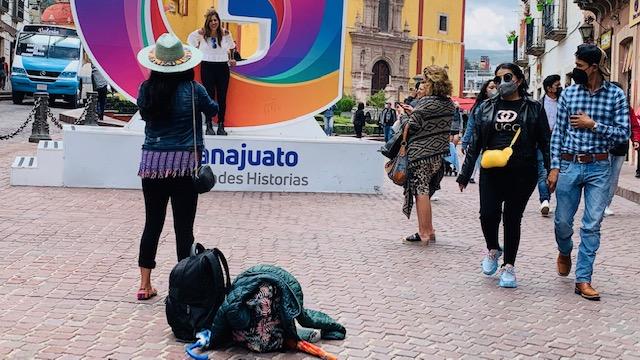 Se esperan tres millones de turistas para verano