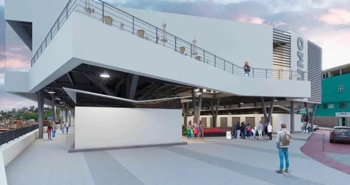 Construcción del MUMO iniciará en enero de 2022