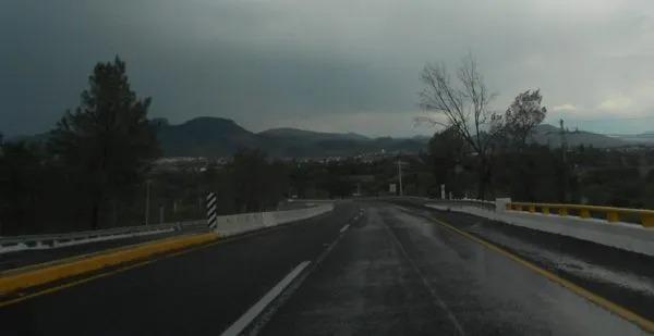 Piden difundir las noticias amables de Guanajuato y no las malas
