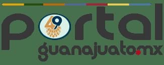PortalGuanajuato.MX