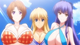erokuni-Shabura-Rental-Ecchi-na-Onee-san-to-no-Eroero-Rental-Obenkyou-The-Animation-01-1F7