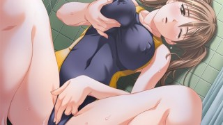 my-classmates-mother-hentai-109169