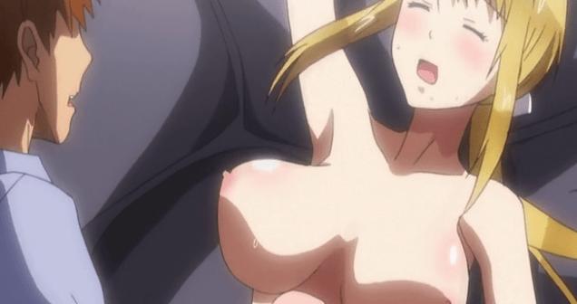 Green-Eyes-Ane-Kyun-yori-The-Animation-Episode-1-702×336