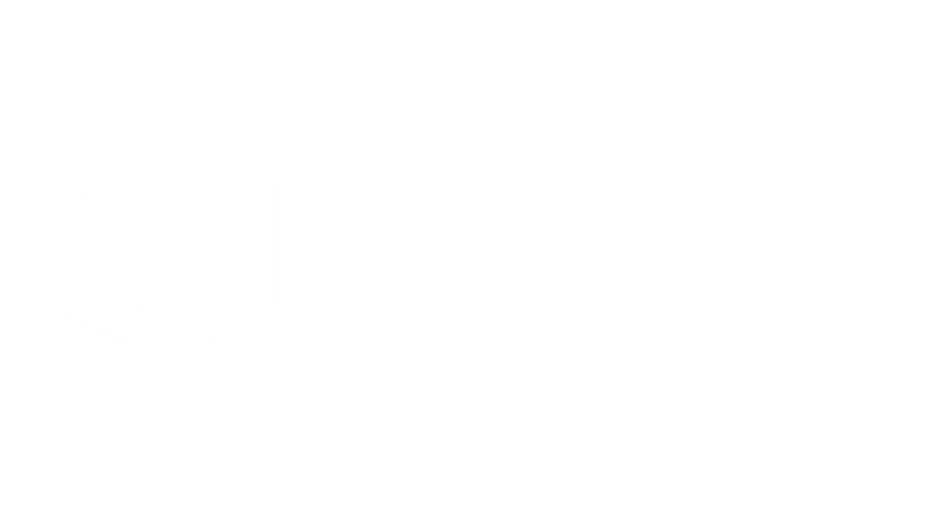 Portal House of Prayer