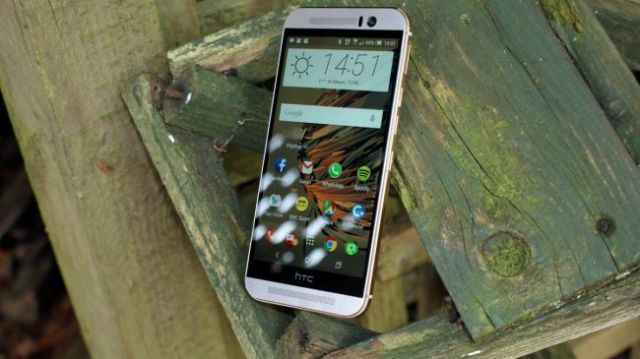 HTC_One_M9_review (23)-650-80