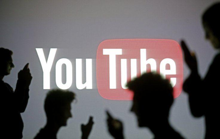 YouTube subtitula automáticamente también los sonidos