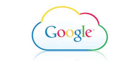 Google nube