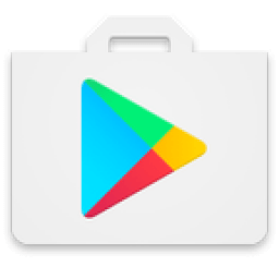 play store 2016